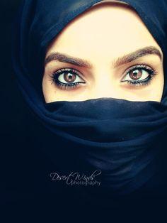 ♔ Ojos Así