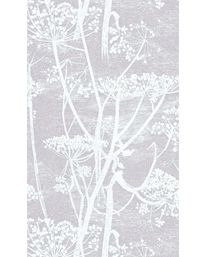 Tapet 44550: Cow Parsley 01 från Cole & Son - Tapetorama