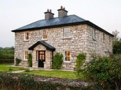 https://www.holidaylettings.co.uk/ireland/