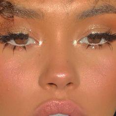 Cover FX& 3 Spielewechsel-Make-up-Tipps - Me Through Ur Eyes - fashion-, . - Cover FX& 3 Spielewechsel-Make-up-Tipps – Me Through Ur Eyes – fashion-, makeup-, hair- - Makeup Hacks, Makeup Goals, Makeup Inspo, Makeup Art, Makeup Inspiration, Makeup Tips, Makeup Ideas, Makeup Tutorials, Makeup Style
