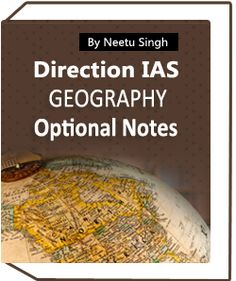 Neetu Singh Geography Optional Notes best notes for UPSC exam to the aspirants for ordering and query you can mail us Ias Notes, Neetu Singh, Physical Geography, Study Materials, Printed, Simple, Prints