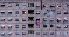 3° riScatto urbano di Giulia Belloni. Foto inviata via mail, in lizza esclusivamente per il premio giuria.