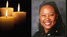 Officer killed by drunk driver remembered