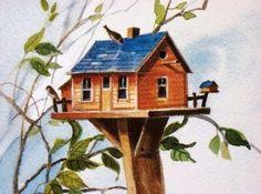Drawing & Illustration Fiber Arts