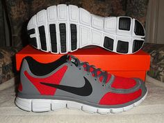 Buy Cheap Nike Free OG Breathe shoes online at 60% OFF Click here to get