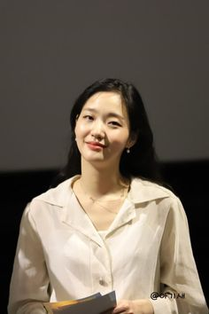 Goblin-Kim Go-eun_Korean Drama_id-Subtitle Kim Go Eun Goblin, Kim Go Eun Style, Korean Celebrities, Celebs, Aesthetic People, Korean Actresses, Korean Actors, Beautiful Asian Girls, Ulzzang Girl