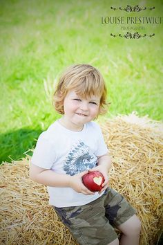 #love #outdoor sessions #photography #children #doncaster #www.louiseprestwich.co.uk