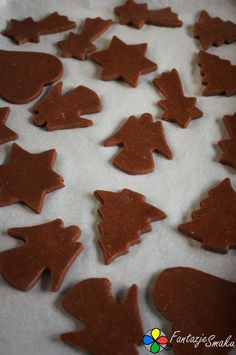 Biscotti, Gingerbread Cookies, Cooking, Desserts, Christmas, Food, Gingerbread Cupcakes, Kitchen, Tailgate Desserts