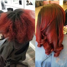 1000 images about natural hair straight on pinterest