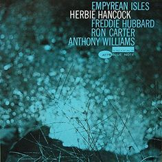 Herbie Hancock - Empyrean Isles (Vinyl, LP, Album) at Discogs