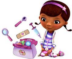 doc juguetes                                                                                                                                                      Más