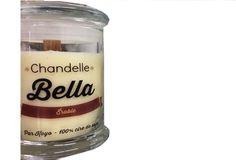 Agrandir l'image de Collection Bella