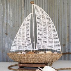 628 Best Nautical Decor Images Decor Nautical Coastal