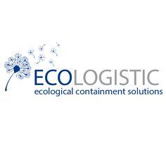 Specjalizujemy się w dziedzinach dotyczących bezpieczeństwa i ochrony środowiska.  Oferujemy Państwu kompleksowe rozwiązania w zakresie wszelkich potrzeb związanych ze składowaniem, przechowywaniem, przenoszeniem, transportem oraz neutralizacją wszelkich niebezpiecznych substancji, które każdego dnia stanowią zagrożenie dla ludzi i dla środowiska. Posiadamy zaawansowane rozwiązania dające szerokie możliwości wyboru.