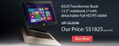 Singapore Cheapest and Lowest Price  IT Electronics and Digital Gadgets Online Store
