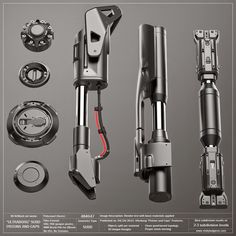 different types of mechanical joints - Google Search ...