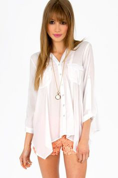 Keep It Casual Blouse $64 http://www.tobi.com/product/50691-tobi-keep-it-casual-blouse?color_id=68024_medium=email_source=new_campaign=2013-06-05