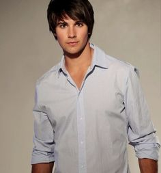 Unpopular opinion hour. James Maslow. He's really cute and seems really funny. I just don't really listen to his music so I can't really rate him on that. He's an amazing actor and everything, he just isn't one of my favorite celebrities of all time.