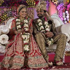 Varanasi, Wedding Moments, Destination Wedding Photographer, Summer Fun, Real Weddings, Wedding Photos, Wedding Photography, India, Bride