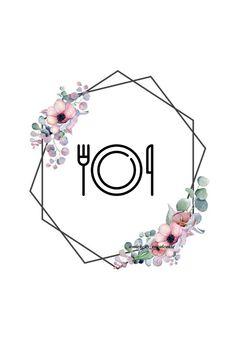 Instagram Logo, Instagram Design, Frame Instagram, Instagram Feed, Autumn Instagram, Flowers Instagram, Instagram And Snapchat, Creative Instagram Stories, Instagram Story Ideas