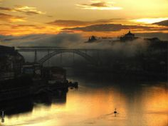 inattenduparticuliere: Porto