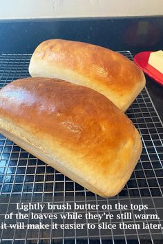 Try this 1 Hour Bread Recipe. Only one proofing! Novice bakers will be happy with a great bake. Experienced bakers will find it remarkably easy. This is my family's favorite bread recipe. 1 Hour Bread Recipe, Yeast Bread Recipes, Cloverleaf Rolls Recipe, Muffin Recipes, Baking Recipes, Bread Rolls, Dinner Rolls, Hot Dog Buns, Baked Goods