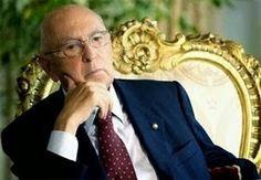 Napolitano al Meeting di Rimini: consolidare l'Unione europea intesa come baluardo di democrazia, libertà e giustizia | Cinquew News