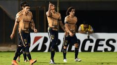 A qué hora juega Independiente del Valle vs Pumas en Libertadores 2016 - https://webadictos.com/2016/05/16/hora-independiente-vs-pumas-libertadores-2016/?utm_source=PN&utm_medium=Pinterest&utm_campaign=PN%2Bposts