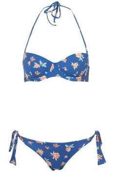 662ca92ba52332 19 Best Swim Wear images