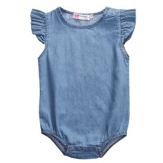 58d8ec81d5b3 32 Best Kids jumpsuits images