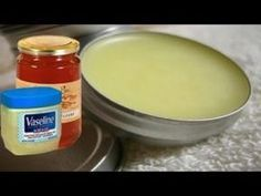Magic Homemade Facial Cream That Erases Wrinkles From Your Face Better Than Expensive Cosmetics! - The Healthy Food Life Face Wrinkles, Prevent Wrinkles, Get Rid Of Spots, Natural Facial, Natural Beauty, Vida Natural, Natural Skin, Facial Cream, Homemade Facials