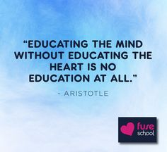 Fuse School is a global education charity, taking on the challenge of providing everyone, everywhere with access to a top quality education for FREE. Famous Quotes, Challenges, Mindfulness, Motivation, Education, School, Famous Qoutes, Onderwijs, Learning