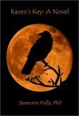 """black-bird-silhouette-moon"" via Moon Pictures and Wallpapers Samhain Halloween, Halloween Art, Halloween Rocks, Halloween Silhouettes, Halloween Cookies, Rabe Tattoo, Red Moon, Orange Moon, Silhouette Photography"