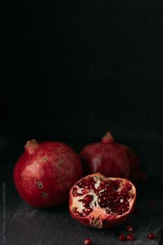 54 Trendy Fruit Still Life Photography Vegetables Food Styling Vegetables Photography, Fruit Photography, Still Life Photography, New Fruit, Fruit And Veg, Fruits And Vegetables, Pomegranate Art, Still Life Fruit, Fruit Painting
