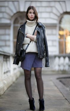 All your Tights Fashion Needs