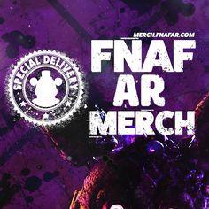 Fnaf Song, Amazing Minecraft, Fnaf Sister Location, Freddy Fazbear, Fnaf Drawings, Anime Fnaf, Miraculous Ladybug Anime, Five Nights At Freddy's, Memes