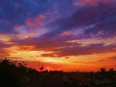 HB Sunset 06/27/2016 Huntington Beach, Celestial, Sunset, Outdoor, Outdoors, Sunsets, Outdoor Games, The Great Outdoors, The Sunset