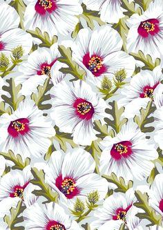 #fondo #flores