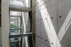 Gallery of The Theatre Under Construction / Stelmach I Partnerzy Biuro Architektoniczne - 5
