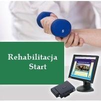 ZESTAWY DO REHABILITACJI - Biomed Neurotechnologie