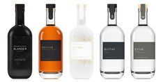 Field to glass craft spirits Distilled in Minnesota on a fourth generation family farm. FNS_Family.jpg
