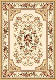Different Styles Of Rugs And Carpets - www.nicespace.me