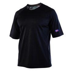 As used by NASA, super soft and comfortable t-shirt | Armadillo Merino®