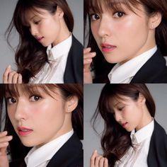 Fukada Kyoko, Petty Girl, Japan Model, Beautiful Girl Photo, Japan Girl, Japanese Fashion, Girl Photos, Asian Beauty, Angel