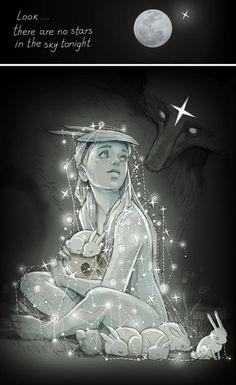 Trippy Hippy Daydream, little-bone-cupboard: darkbookworm13: ...