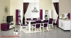 Elegant Furniture Themes