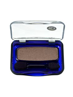The 6 Most Gorgeous Makeup Colors for Green Eyes: Makeup: allure.com