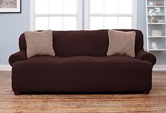 Chair Loveseat Sofa Couch Protect Cover Stretch Slipcover ,Collection Strapless Slipcover, Form Fit, Slip Resistant, Soft, Lightweight Fabric (Sofa(3 seater), Coffee)  BUY NOW     $30.99    These soft and luxurious furniture slipcover's will keep your furniture clean and looking great! They help prevent many differ ..  http://www.homeaccessoriesforus.top/2017/03/16/chair-loveseat-sofa-couch-protect-cover-stretch-slipcover-collection-strapless-slipcover-form-fit-slip-resistant-so..