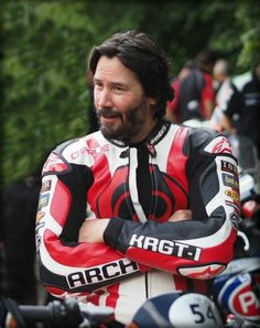 Outstanding Harley Davidson images are available on our site. Take a look and you wont be sorry you did. Keanu Reeves John Wick, Keanu Charles Reeves, John Wick Movie, Keanu Reeves Quotes, Arch Motorcycle Company, Keanu Reaves, Celebs, Celebrities, Good Looking Men