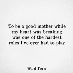 Mother quotes to son, being a mom quotes, strong mom quotes, beautiful moth Mommy Quotes, True Quotes, Great Quotes, Quotes To Live By, Inspirational Quotes, Quotes Quotes, Strong Mom Quotes, Mom And Daughter Quotes, Tired Mom Quotes